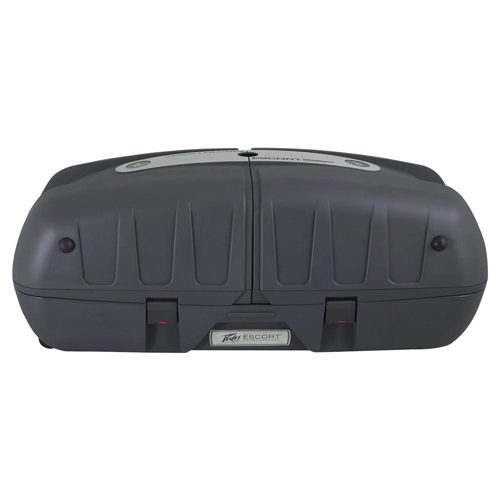 Портативная акустическая система Peavey ESCORT 6000