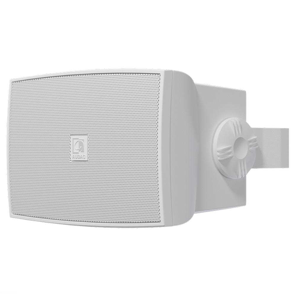 Настенная акустика Audac WX302/OW