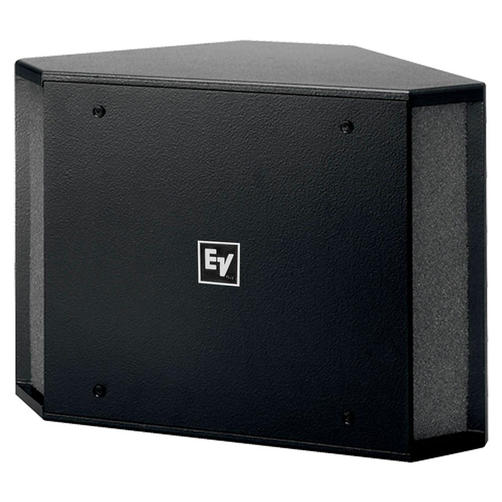 Настенная акустическая система Electro-Voice EVID-S12.1 B