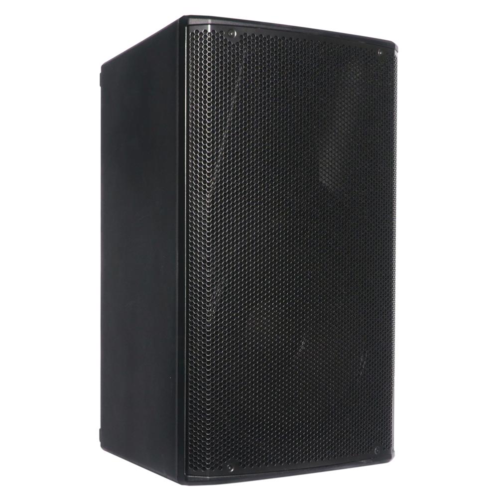 Активная акустическая система dBTechnologies OPERA UNICA 12