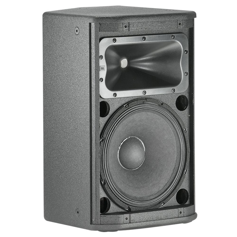 Акустическая система JBL PRX412M