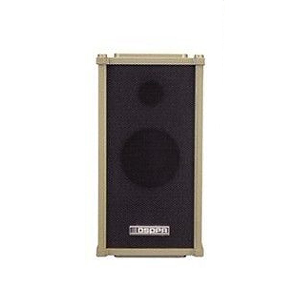 Всепогодная звуковая колонна DSPPA DSP105