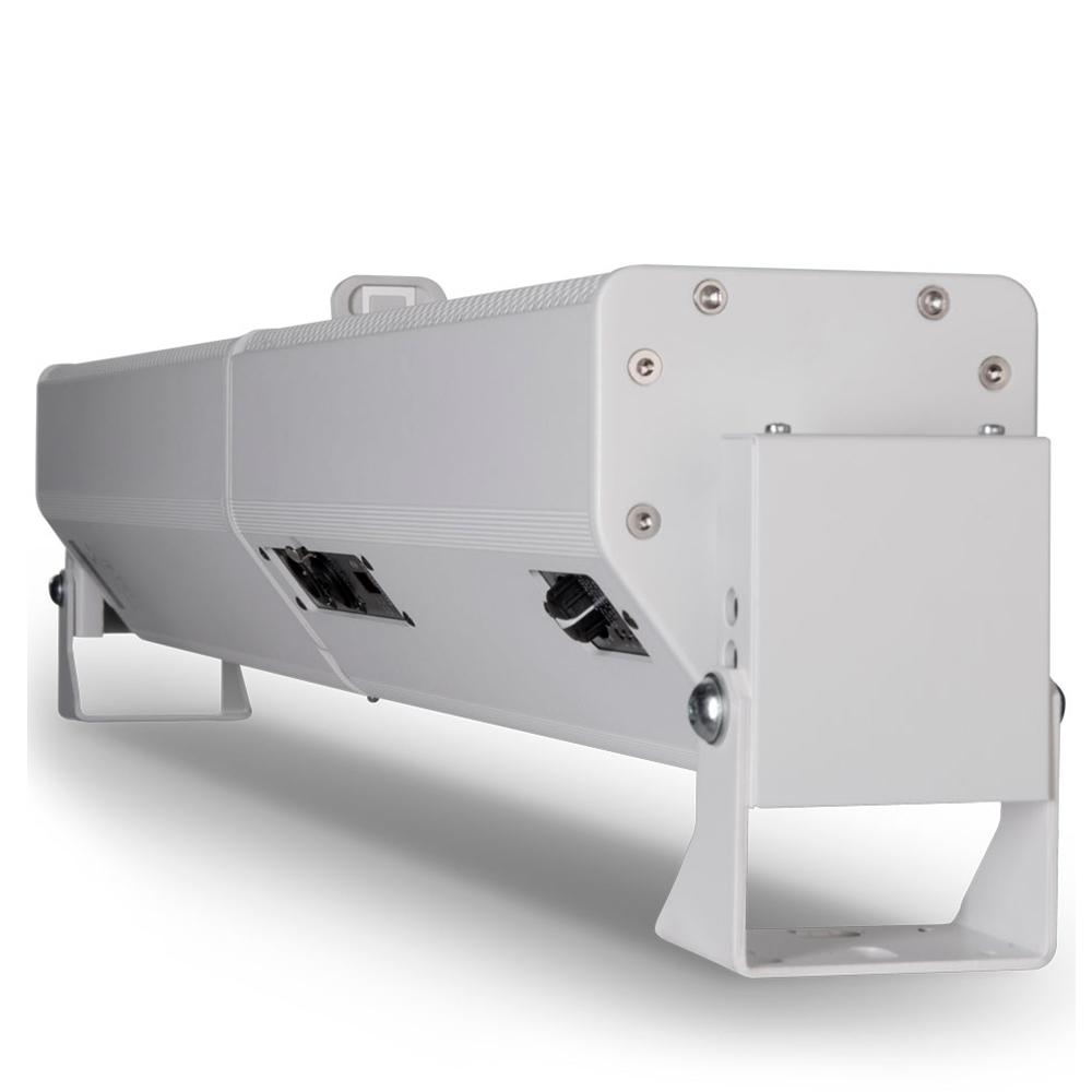 Активная акустическая система HK AUDIO E 435 INSTALL KIT