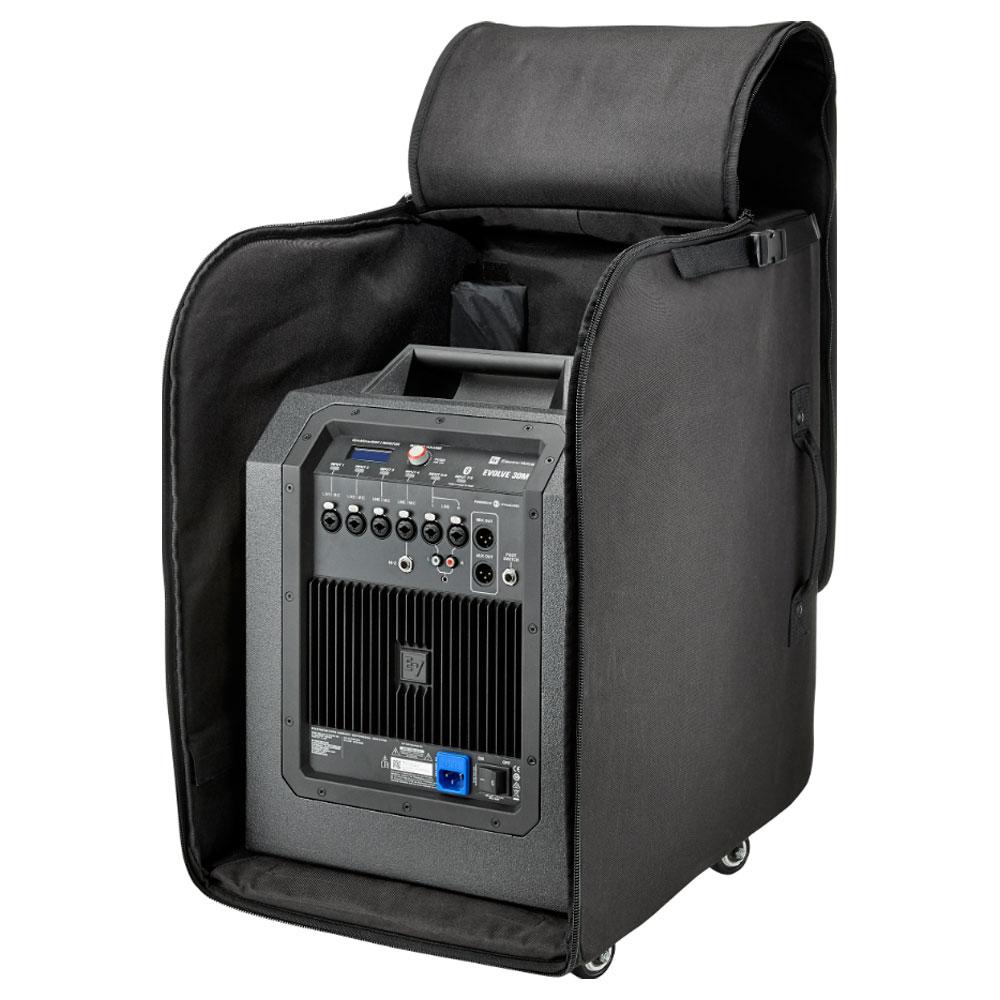 Акустический комплект Electro-Voice EVOLVE 30M