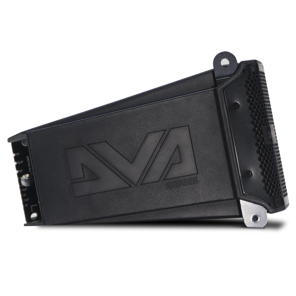 Элемент линейного массива dBTechnologies DVA Mini G2