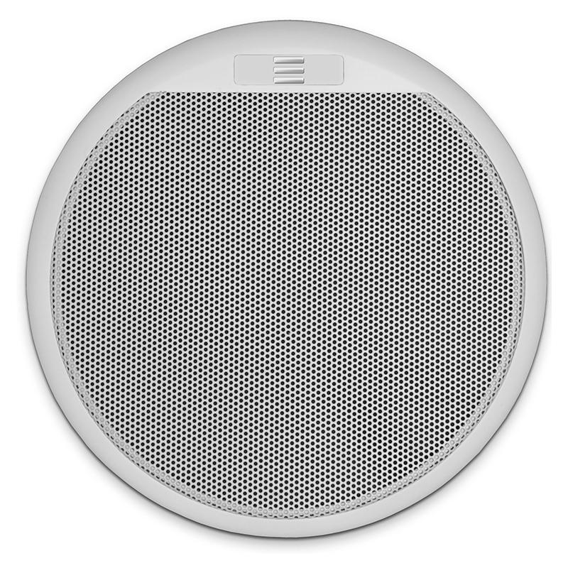 Влагостойкая встраиваемая акустика APart CMAR6T-W