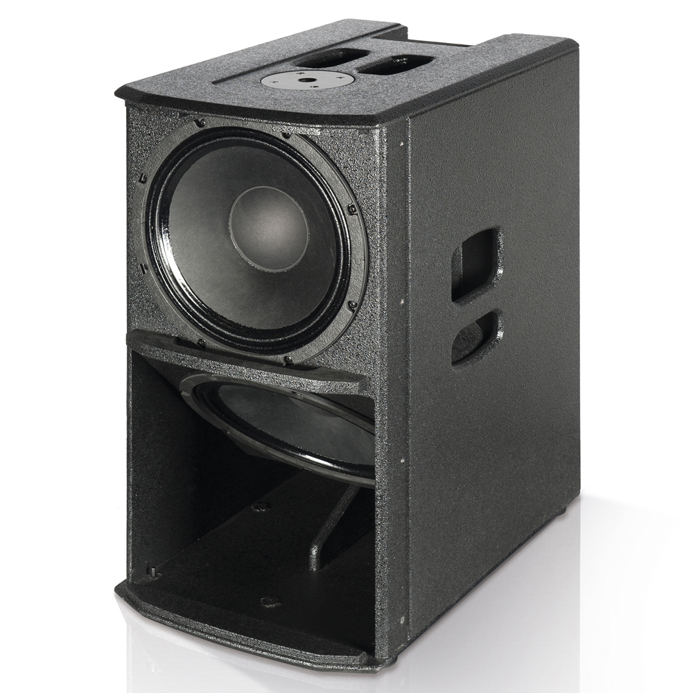 Комплект акустики dBTechnologies ES 1203