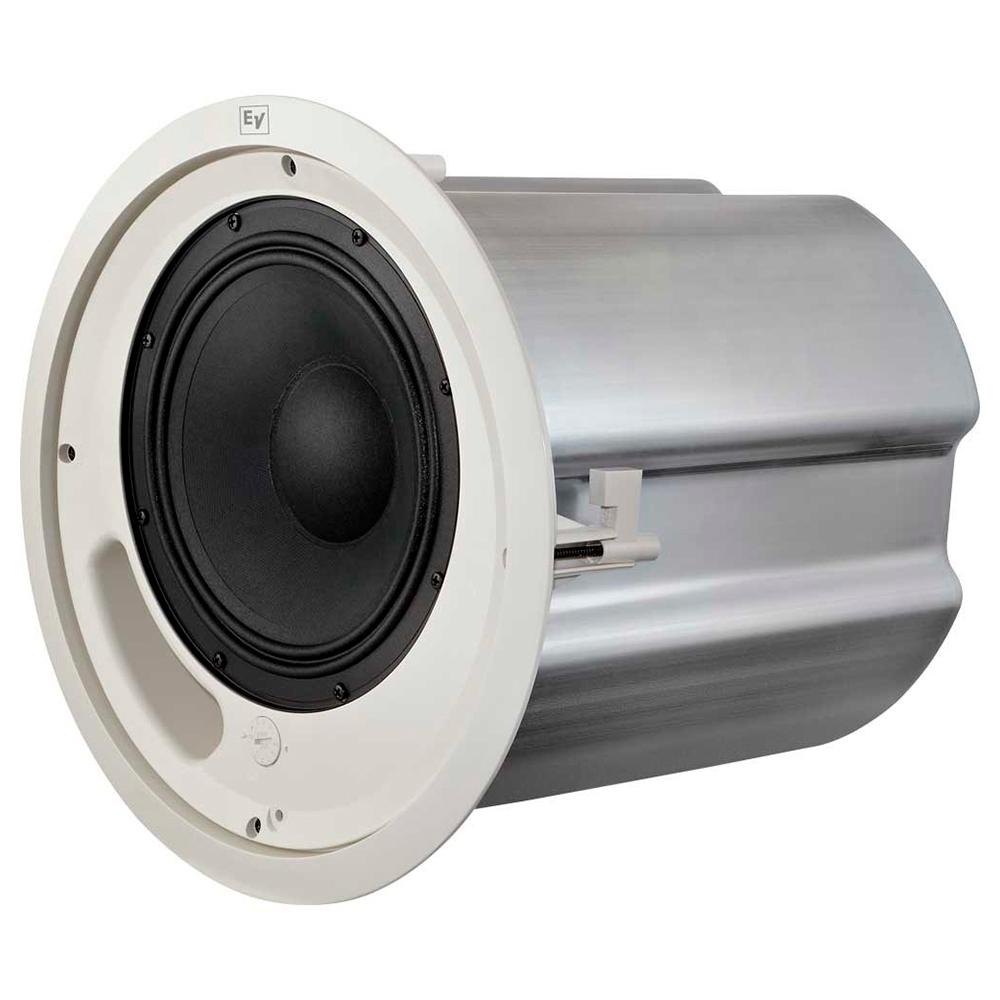 Встраиваемая акустическая система Electro-Voice EVIDP C8.2