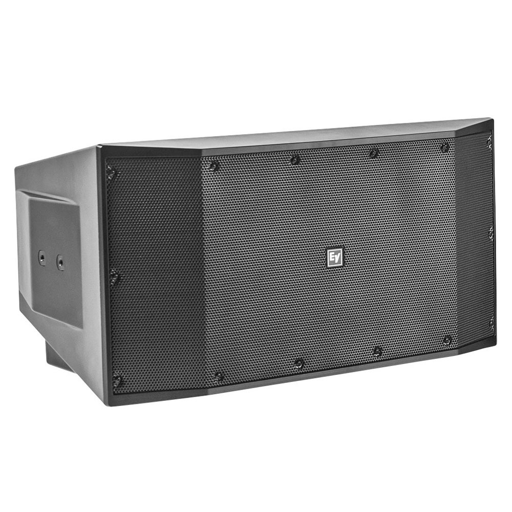 Настенная акустическая система Electro-Voice EVID-S10.1D