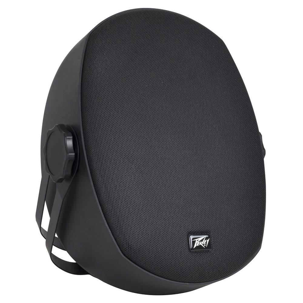 Влагоустойчивая акустическая система Peavey Impulse 8c Black