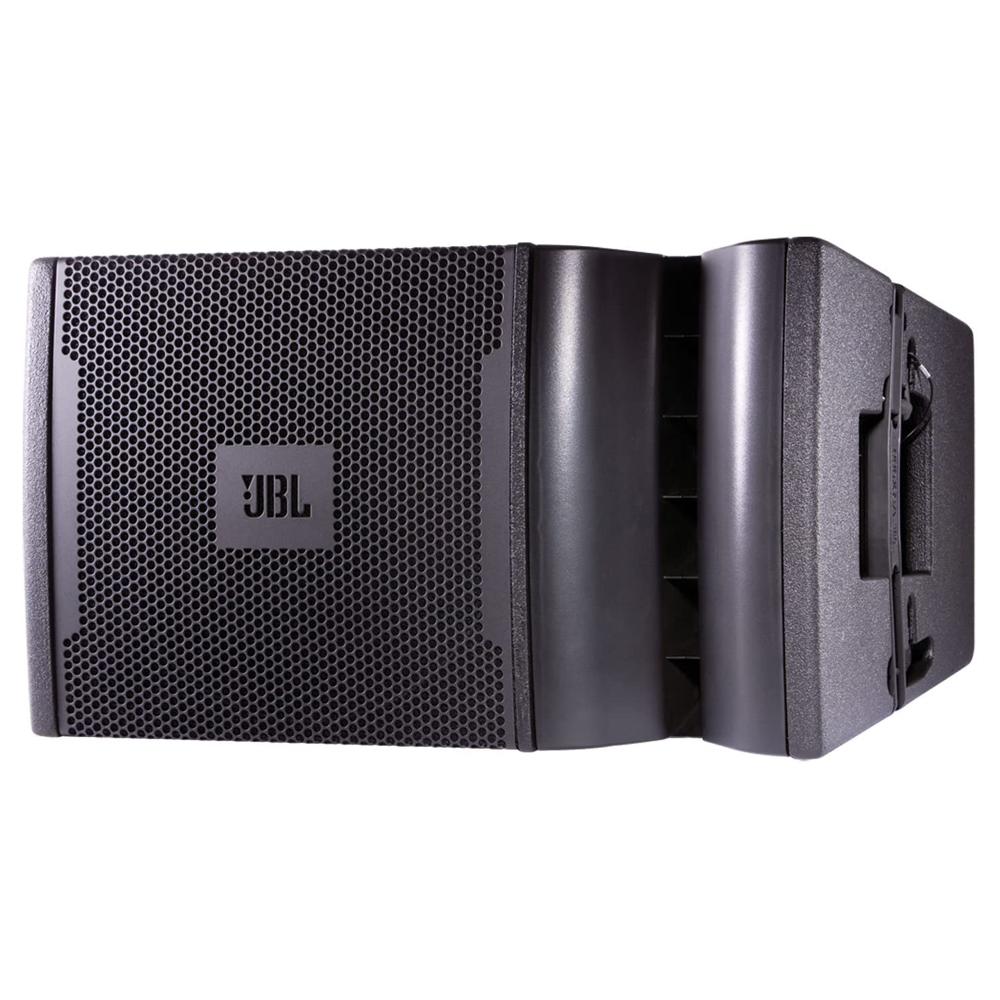 Элемент линейного массива JBL VRX932LAP