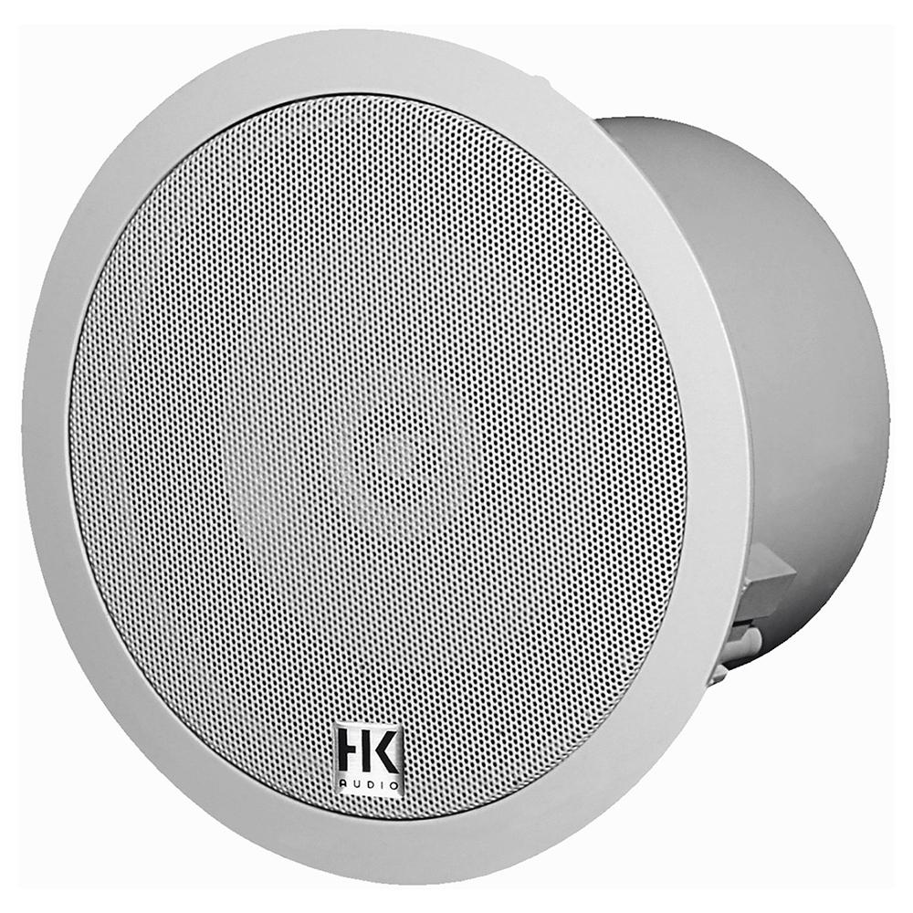 Встраиваемая акустическая система HK AUDIO IL60-CTC