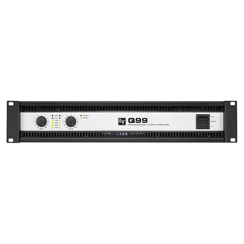 Усилитель мощности Electro-Voice Q99
