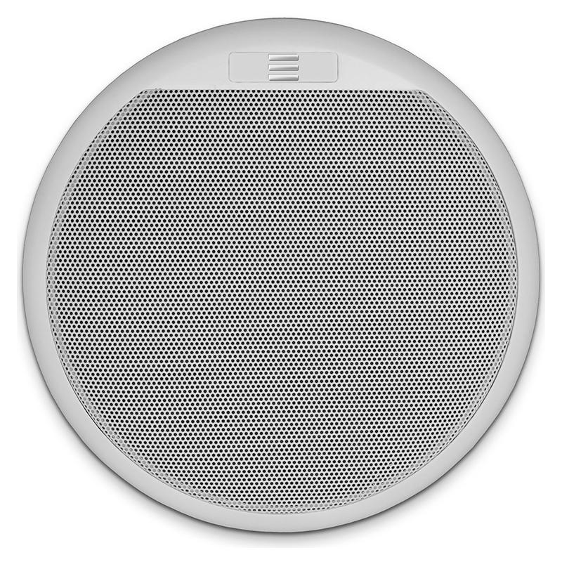 Влагостойкая встраиваемая акустика APart CMAR8T-W