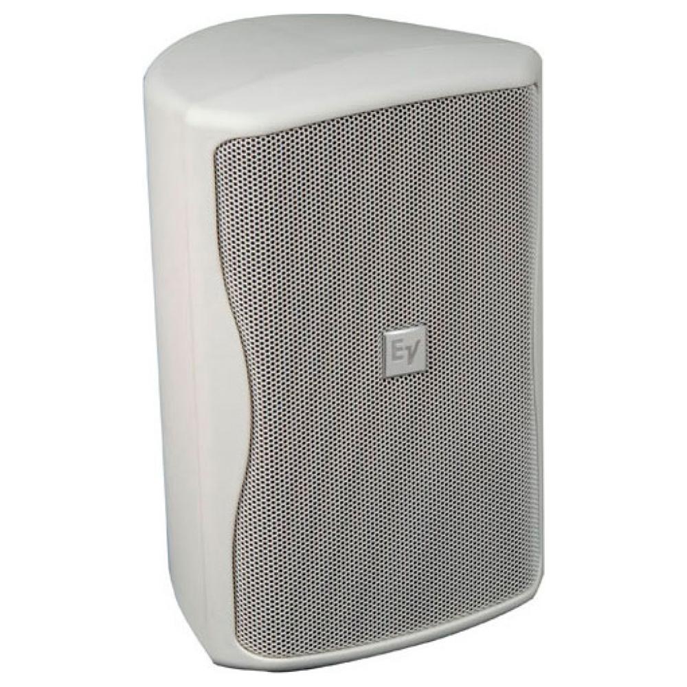 Активная акустическая система Electro-Voice ZxA1-90W