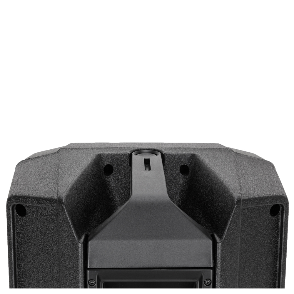 Активная акустическая система RCF ART 710-A MK4