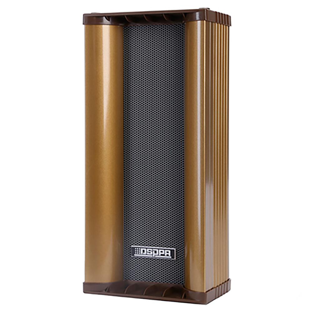 Всепогодная звуковая колонна DSPPA DSP108