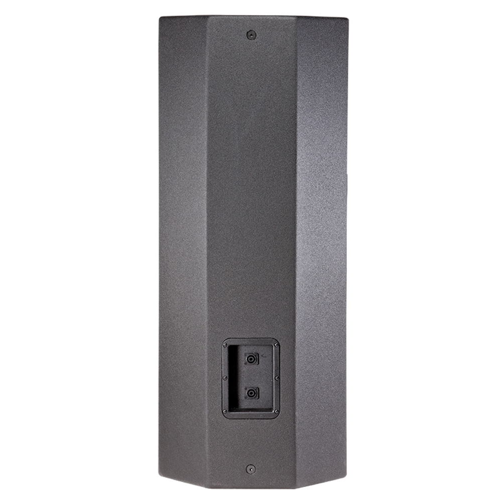 Акустическая система JBL PRX425