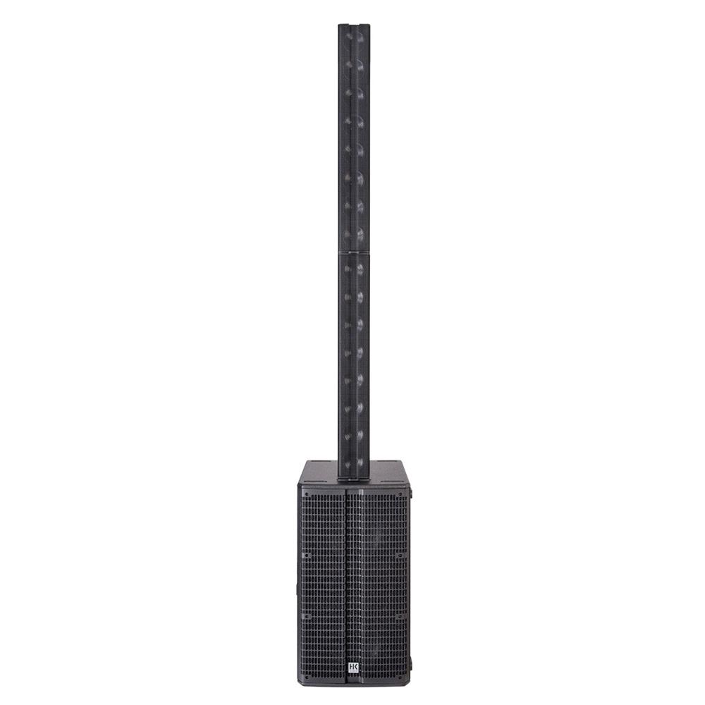 Звуковой комплект HK AUDIO BIG BASE SINGLE