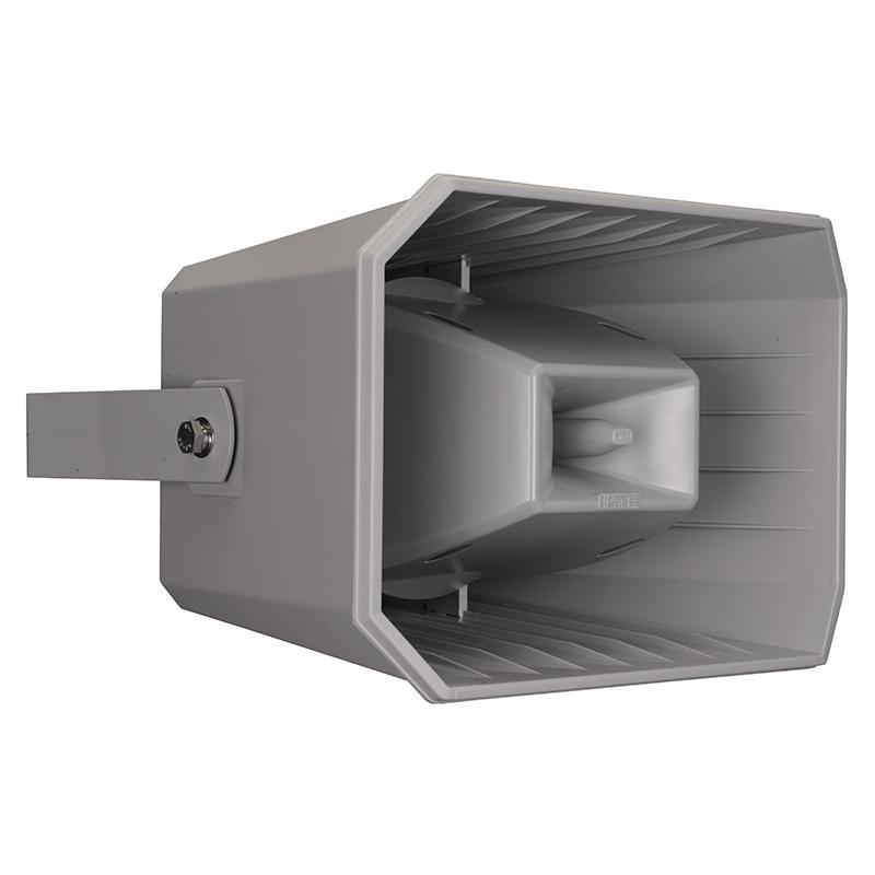 Музыкальный рупорный громкоговоритель APart MPLT32-G