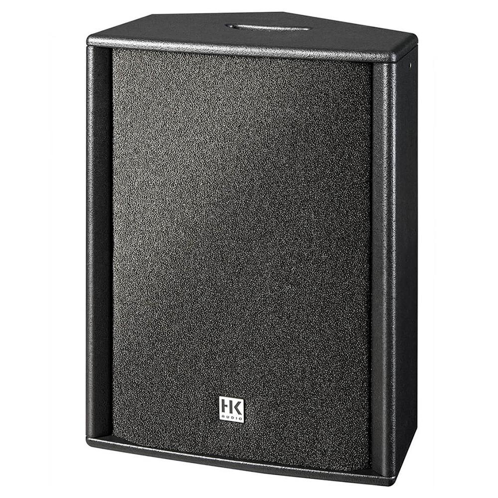 Активная акустическая система HK AUDIO PR:O 12 XD