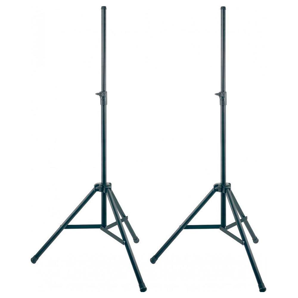 Комплект акустических стоек Proel SPSK300KIT