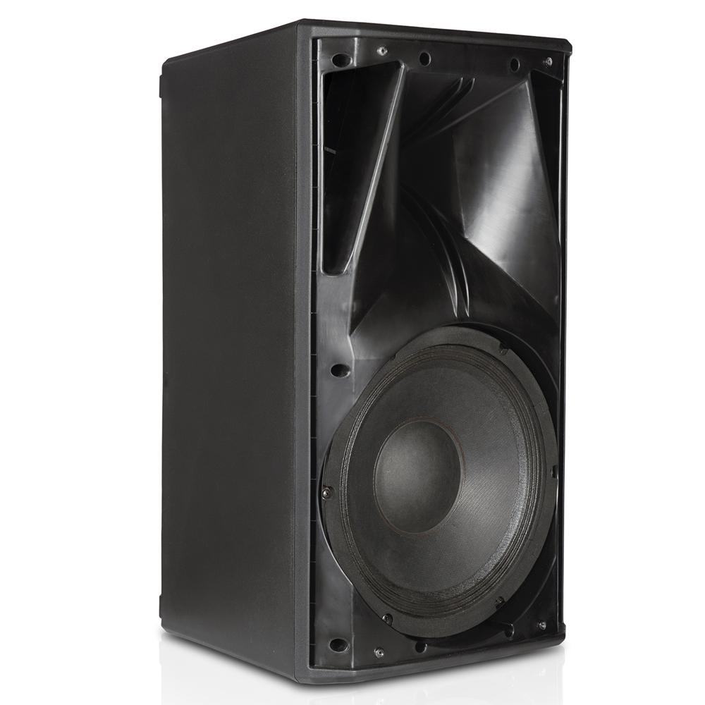 Активная акустическая система dBTechnologies OPERA 10