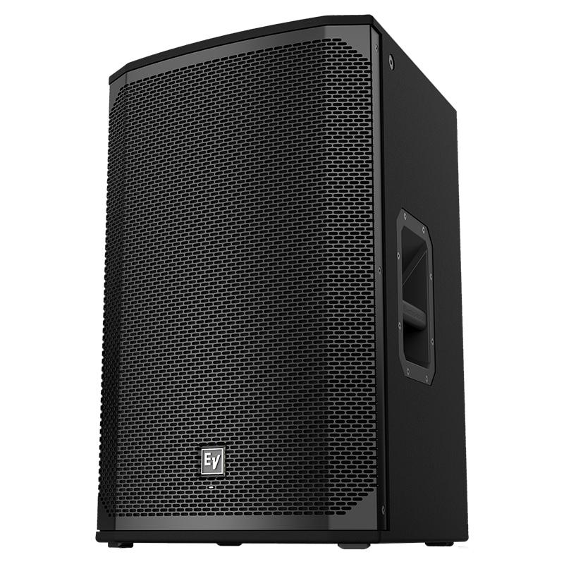 Акустическая система Electro-Voice EKX12