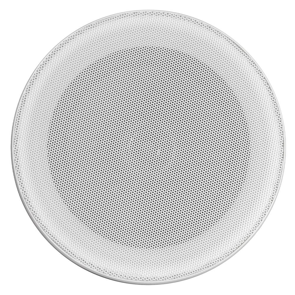 Потолочная акустика Audac SSP500