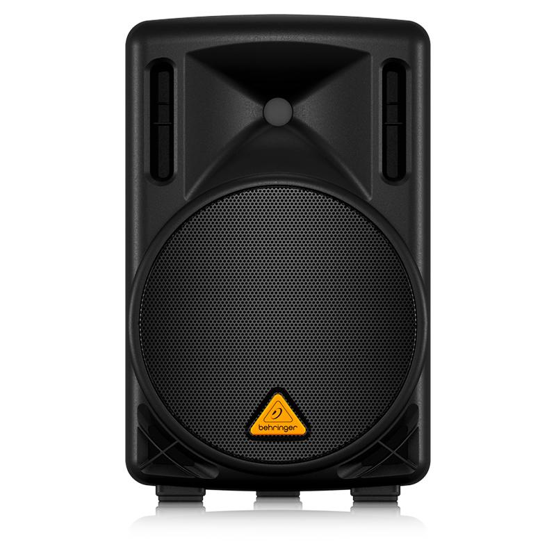 Активная акустика Behringer EUROLIVE B210D