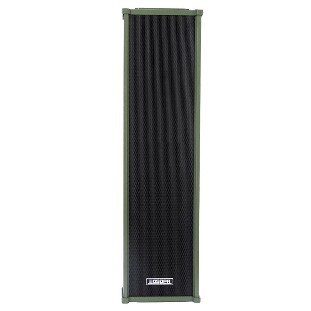 Всепогодная звуковая колонна DSPPA DSP305