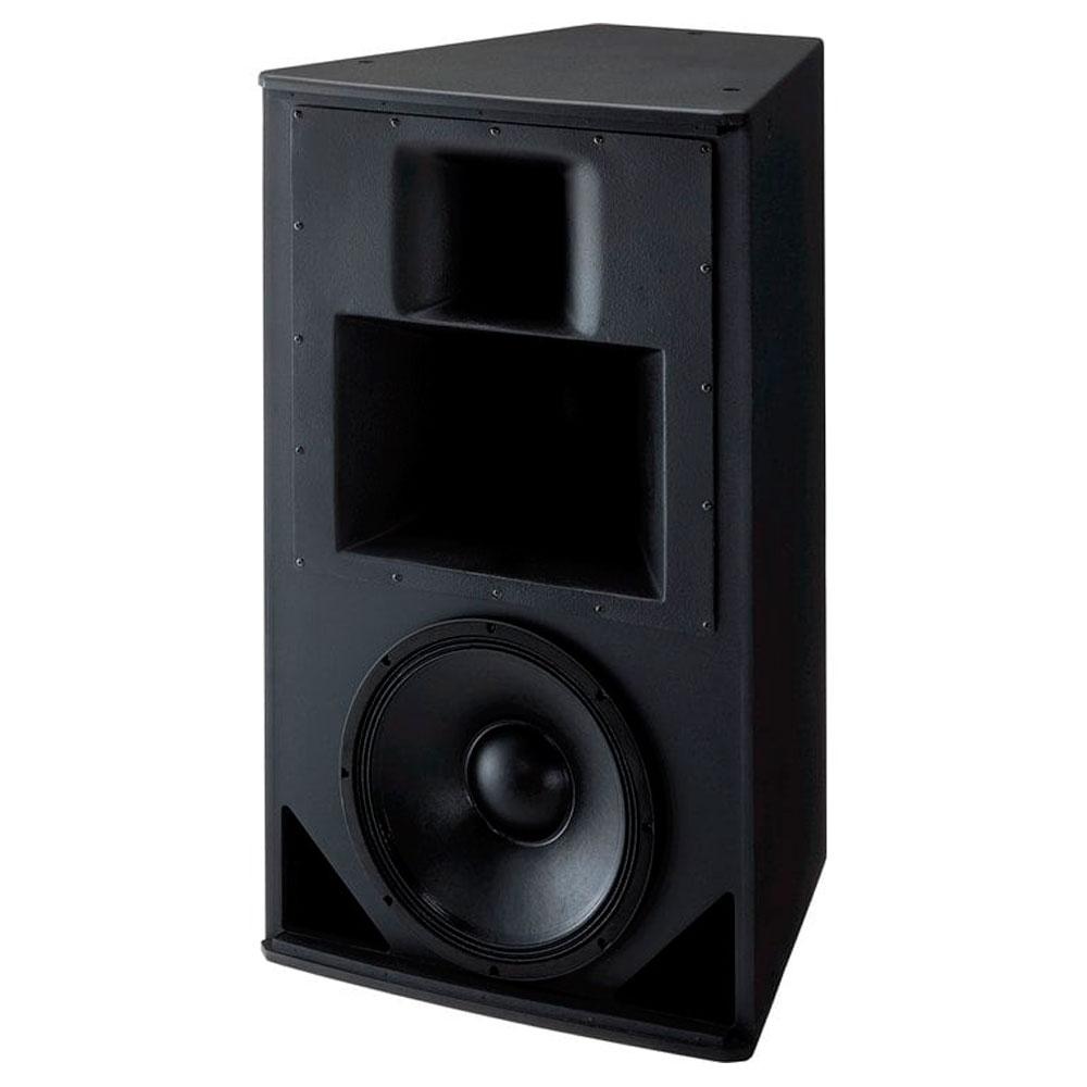 Акуститческая система Yamaha IF3115/95