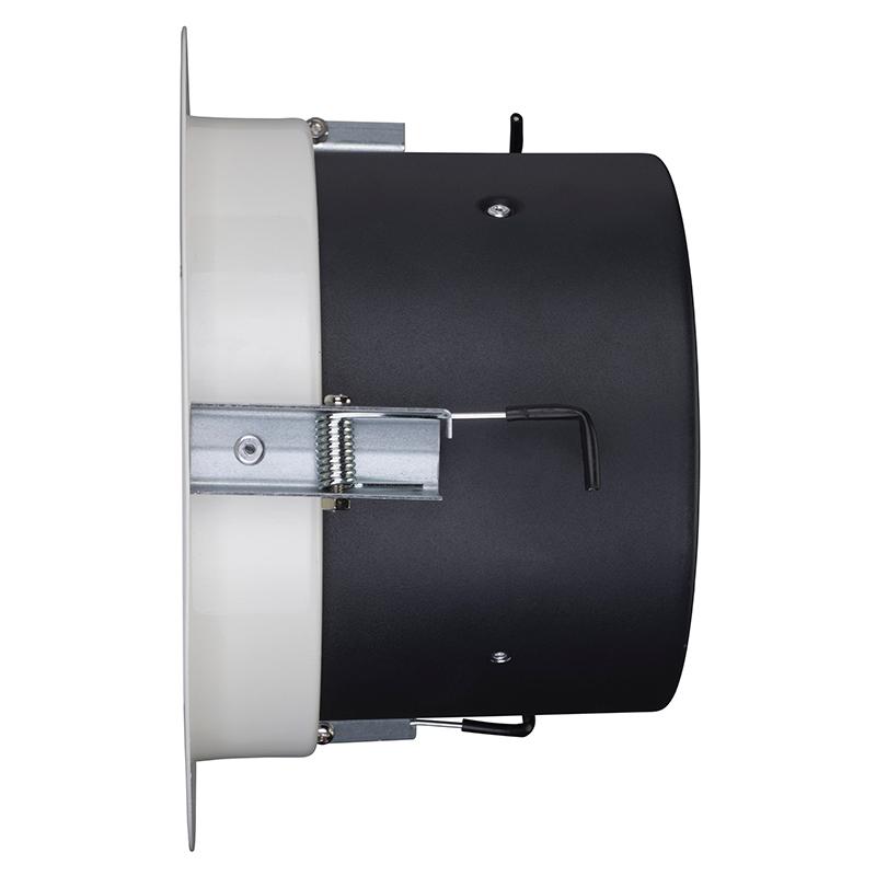 Потолочный громкоговоритель Apart EN-CMX6T10