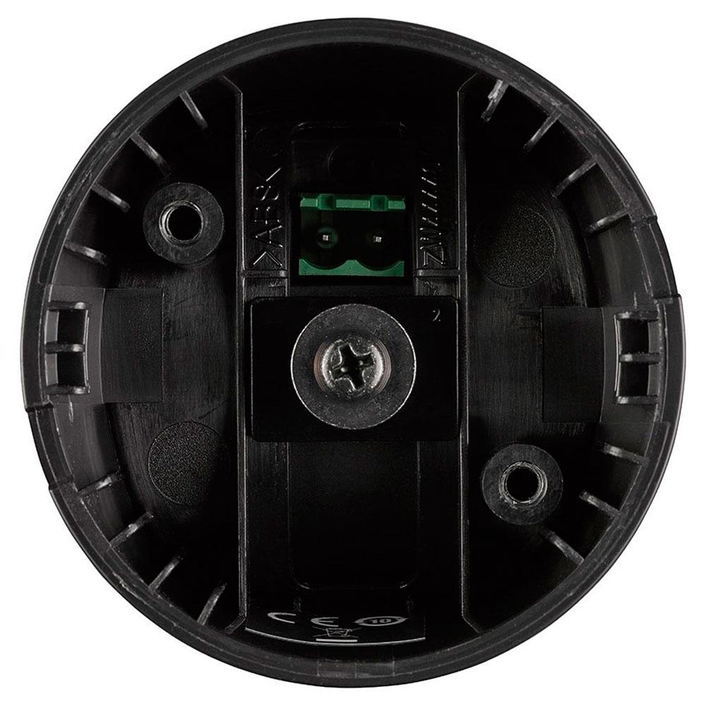 Настенный громкоговоритель Yamaha VXS1MLB