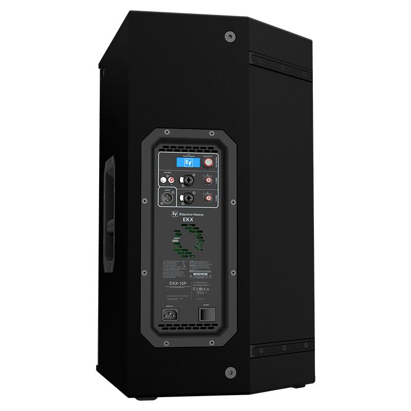 Акустическая система Electro-Voice EKX15