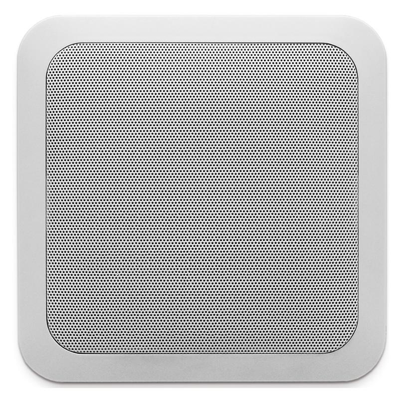 Встраиваемая акустика Apart CMS608