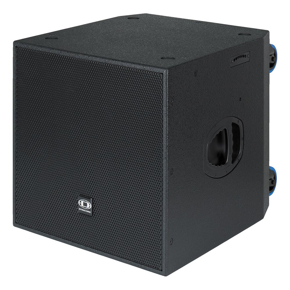 Акустическая система Dynacord FX12- PRO