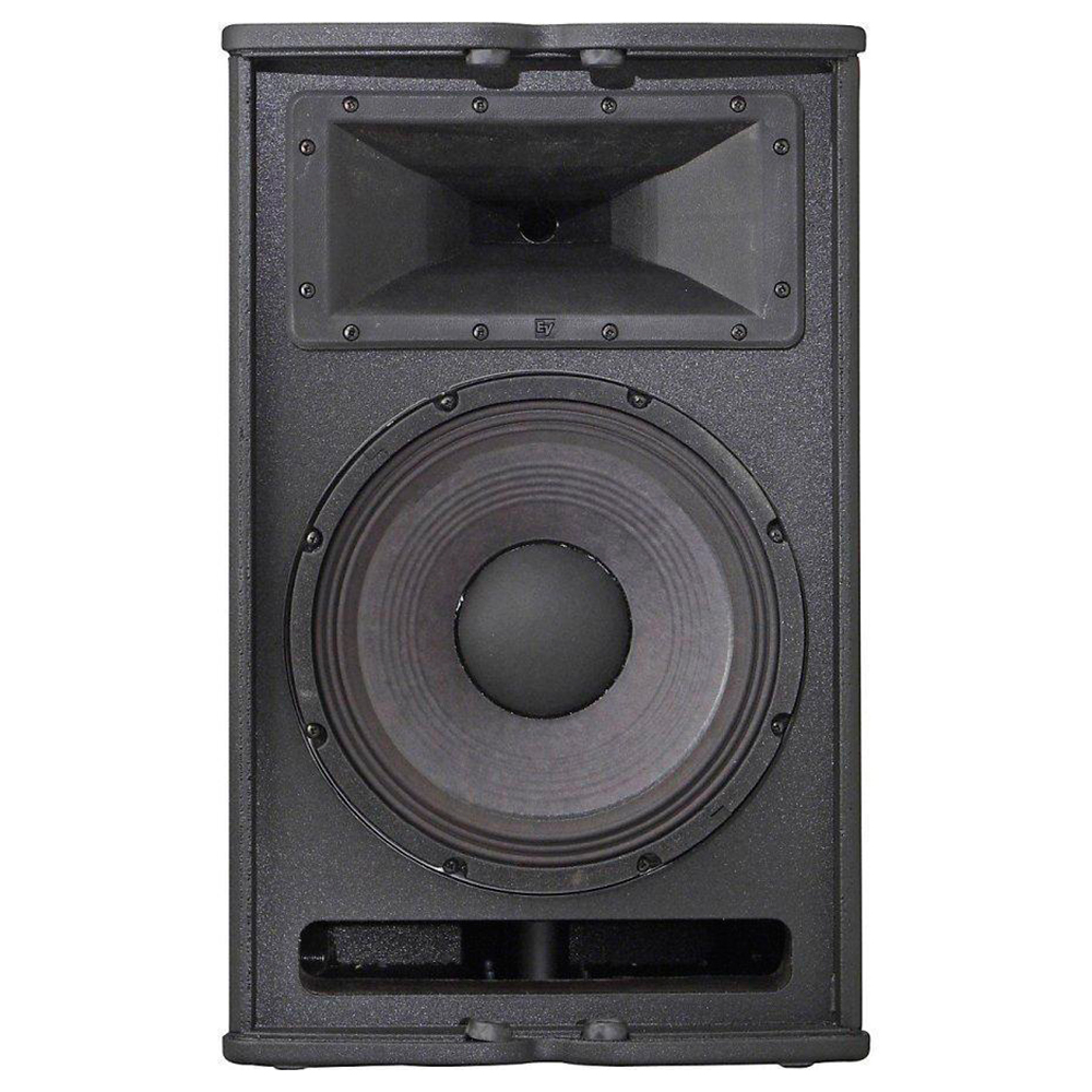 Акустическая система Electro-Voice TX1122