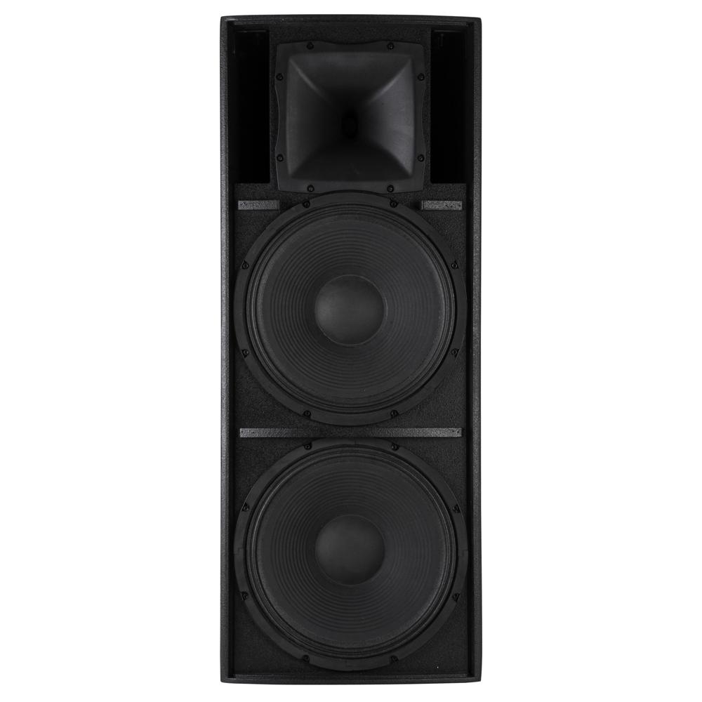 Активная акустическая система RCF 4PRO 5031-A