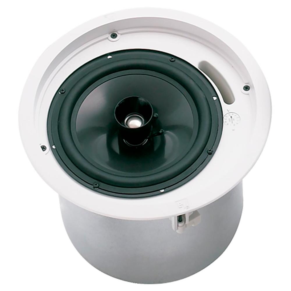 Встраиваемая акустическая система Electro-Voice EVID C8.2HC