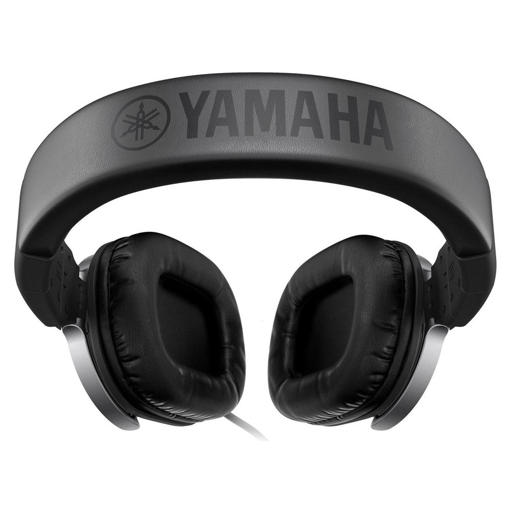 Охватывающие наушники Yamaha HPH-MT8