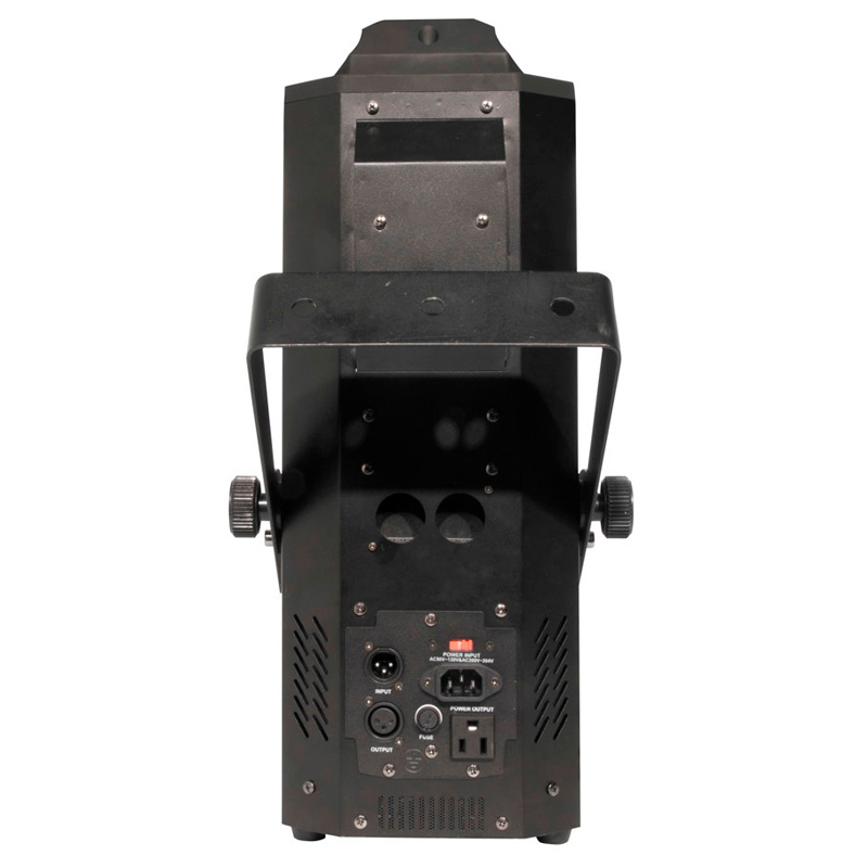 Сканер CHAUVET Intimidator Barrel LED 300