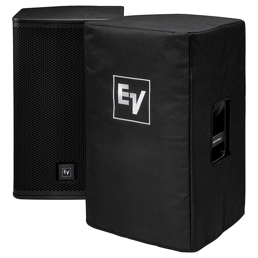 Чехол Electro-Voice EKX12CVR