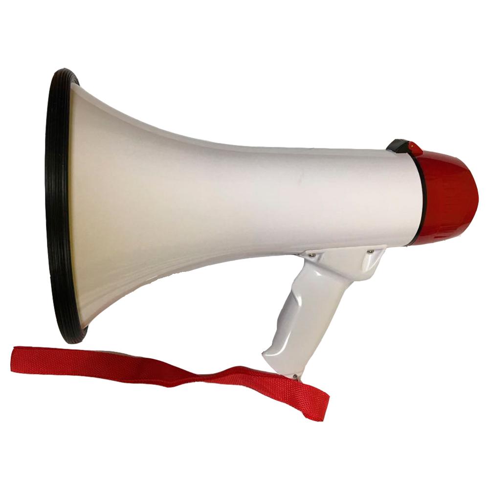 Ручной громкоговоритель (мегафон) HW20