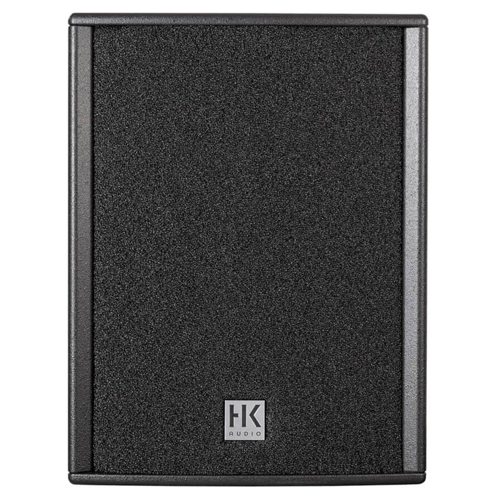 Акустическая система HK AUDIO PR:O 15 X