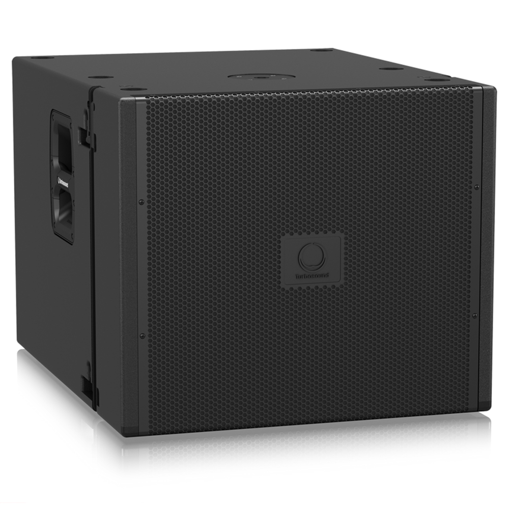Акустическая система Turbosound TBV118L-AN