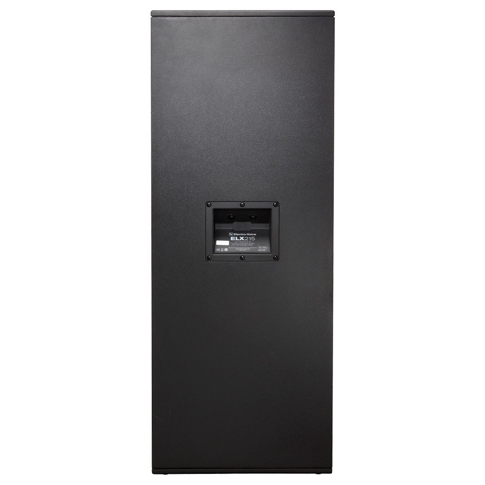 Акустическая система Electro-Voice ELX215
