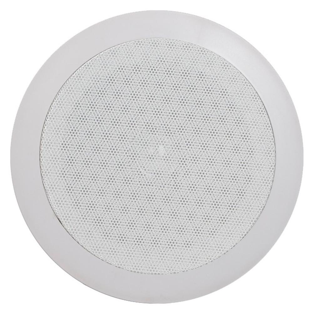 Потолочная акустика Audac CSA506W