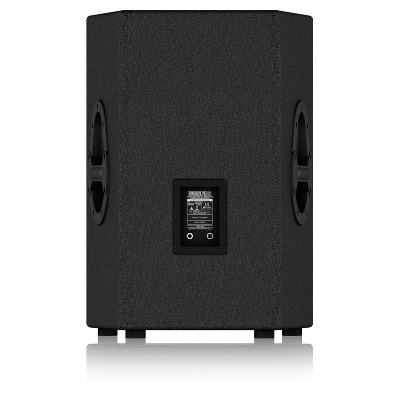 Пассивная акустическая система Behringer EUROLIVE VS1220