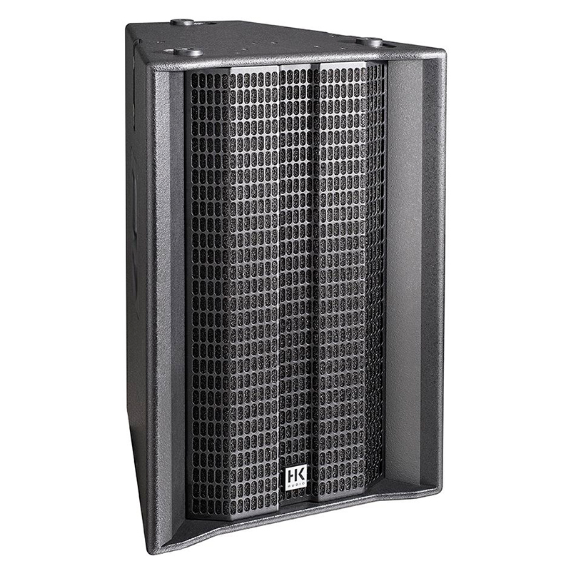 Активная акустическая система HK AUDIO L5 LTS A
